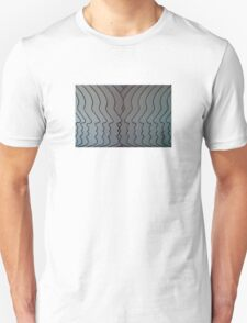 The Greyscale Collection no.13 T-Shirt