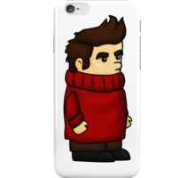 Lance iPhone Case/Skin