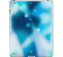 Dream I Portrait iPad Case/Skin