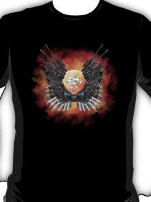 Respawnables (Emile) T-Shirt