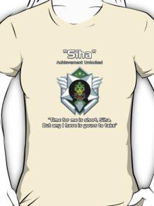 ME2 - Siha T-Shirt