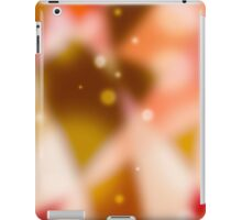 Dream II Portrait iPad Case/Skin