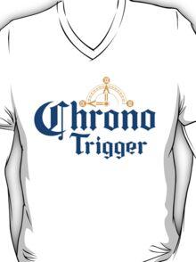 Corona Trigger T-Shirt