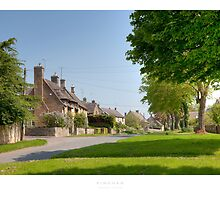 Kingham by Andrew Roland