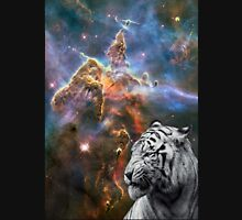 What Tigers Dream of Unisex T-Shirt