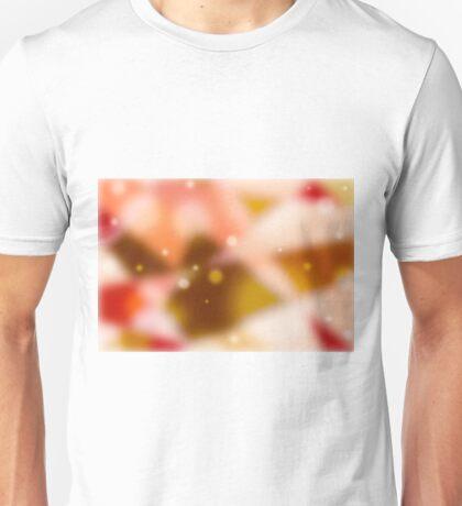 Dream II Landscape Unisex T-Shirt