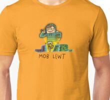 Mob Lewt Unisex T-Shirt