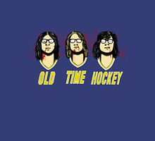 Old Time Hockey Unisex T-Shirt
