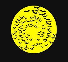 bats & butterflies 2  Unisex T-Shirt