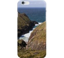 Gew-Graze Cove iPhone case iPhone Case/Skin