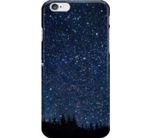 Pacific Northwest Freedom iPhone Case/Skin
