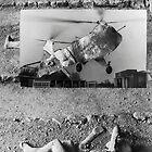 Pompeii Revisited. by - nawroski -
