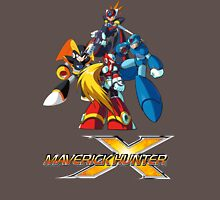 Maverick Hunters Unisex T-Shirt