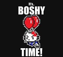 Boshy Time Unisex T-Shirt