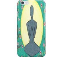 Zen Phone Case iPhone Case/Skin