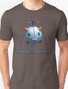 Poro Ball T-Shirt