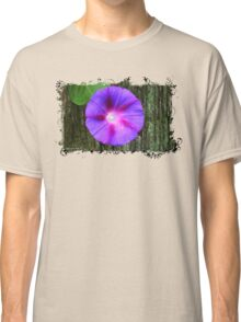 Entering the Forest of Enchantment Classic T-Shirt