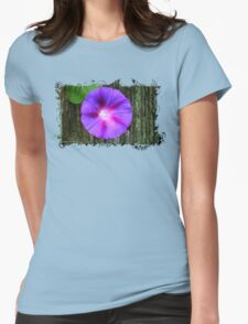 Entering the Forest of Enchantment T-Shirt