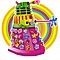 Dial D for Dalek by Matt Mawson