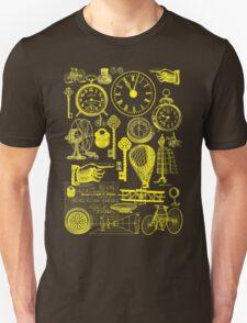 Victoriana T-Shirt
