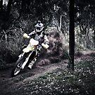 Moto1 by Luke Donegan