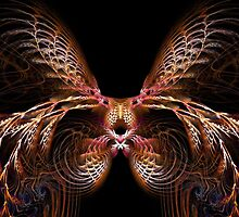 Wing Thing by James Brotherton