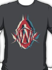 Piranha Girl T-Shirt