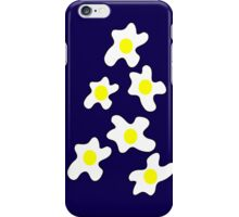 Fried Egg Phone Case iPhone Case/Skin