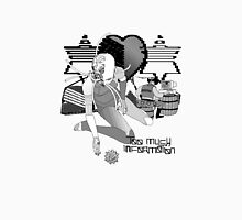 TMI Unisex T-Shirt