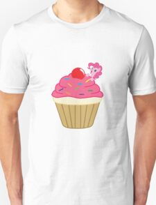 Cupcakes! :D T-Shirt