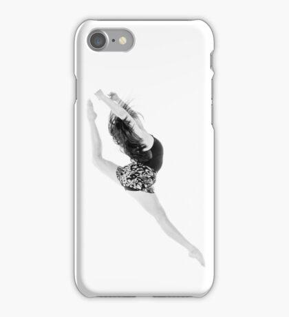 Dancer iPhone Case/Skin
