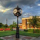 Hint of a Rainbow by © Joe  Beasley IPA