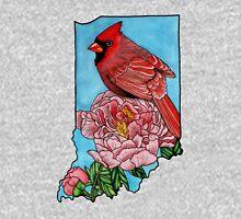 Indiana Items Unisex T-Shirt