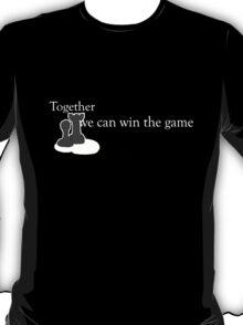 Chess winners T-Shirt