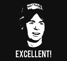 Excellent! Unisex T-Shirt