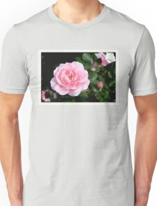 You Look to Me Like Misty Roses ~ Bobby Darin T-Shirt