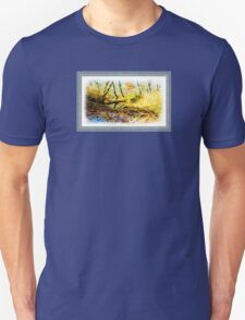 Low Water Creek T-Shirt