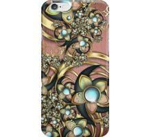 Dance of Joy iPhone Case/Skin