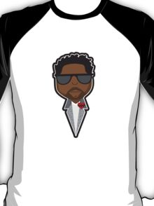 808's and heartbreaks Kanye T-Shirt