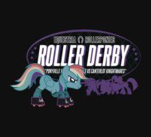 My Derby Pony by shopfunkhouse