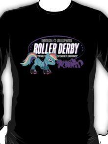 My Derby Pony T-Shirt