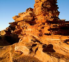 Broome WA by DigiwiseImages