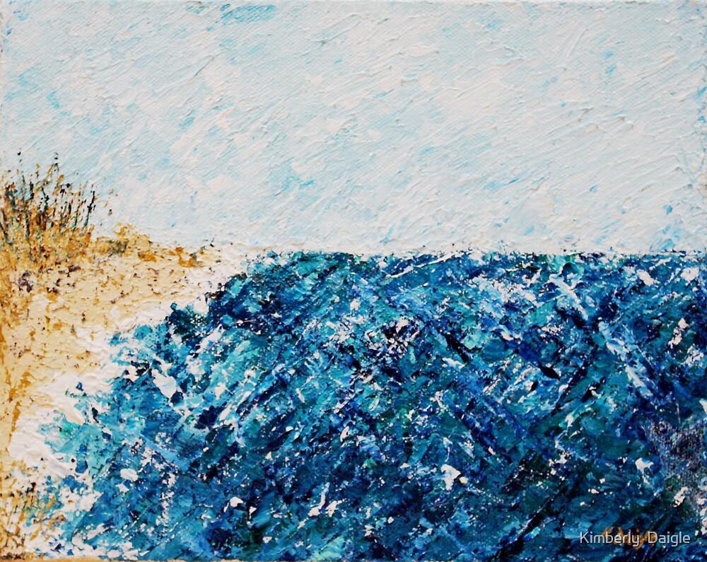 Untitled by Kimberly  Daigle