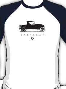 1921 Cadillac T-Shirt