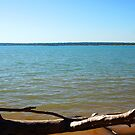 The magic of Arnhem Land - the sea by georgieboy98