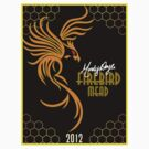 Firebird Mead by Raymond Doyle (BlackRose Designs)