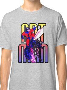 The Astonishing Antman Classic T-Shirt