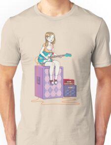 Jaggenbacker T-Shirt