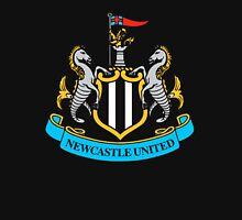 newcastle united logo T-Shirt