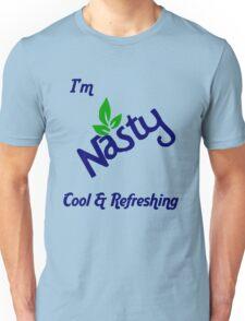 NESTEA boy! Unisex T-Shirt